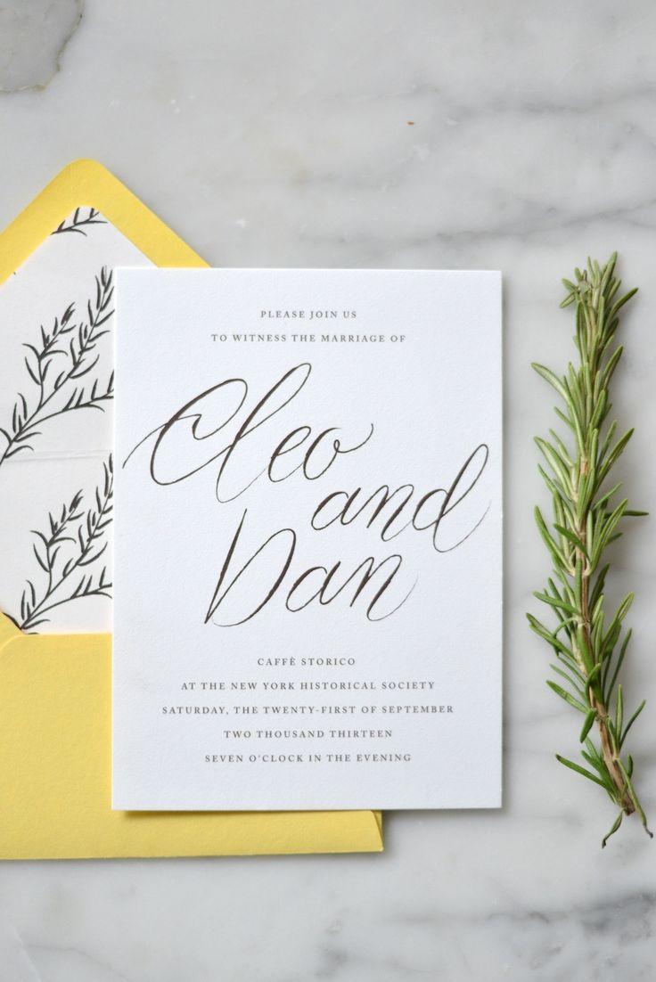 best de lueucalyptus à mon mariage images on pinterest