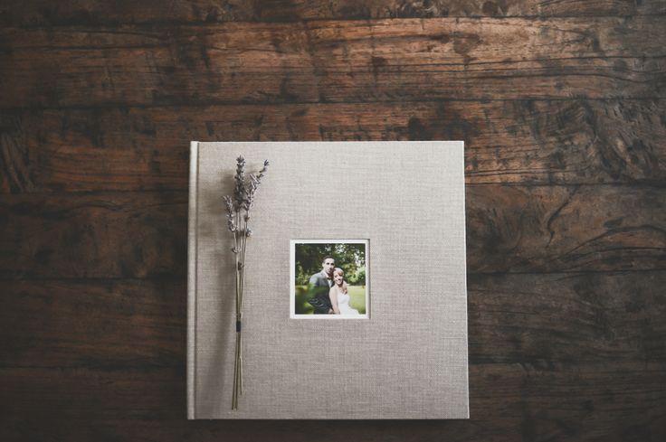 Wedding Book - Wedding Photographers Simon and Katja