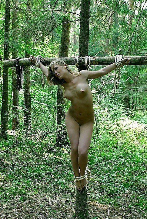 Girl topless on beach in australia - 1 part 6