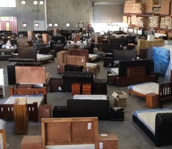 شركه شراء اثاث مستعمل في الرياض Furniture Diy Kitchen Storage Room