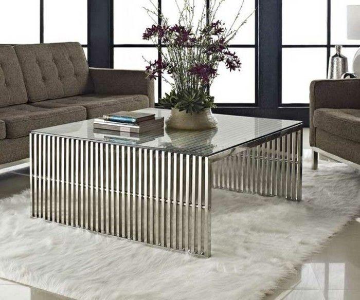884 best Wohnzimmer Ideen images on Pinterest - teppich wohnzimmer modern