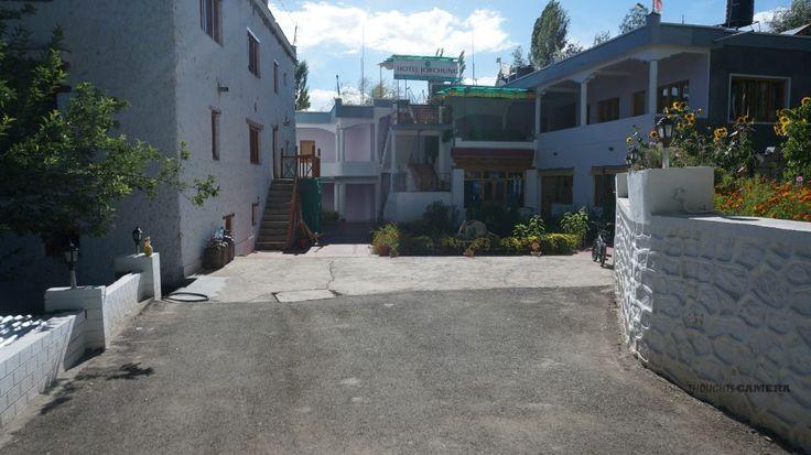 Travel : Review of Hotel Jorchung in Leh, Ladakh (India) .. .. .. .. .. .. .. .. .. .. #LifeThoughtsCamera #travel #Ladakh #INDIA #HotelReview #HotelJorchung #HiVayKing #Blr2Leh #TravelWithLTC #WhereToGo #Leh #JammuAndKashmir #NorthIndia #BengaluruBlogger #IndianBlogger #LifeStyle #LifeStyleBlogger #BengaluruLifeStyleBlogger #IndianLifeStyleBlogger #TravelBlogger #BengaluruTravelBlogger #IndianTravelBlogger #Hotel #review #Food #FoodBlogger #BengaluruFoodBlogger #IndianFoodBlogger…
