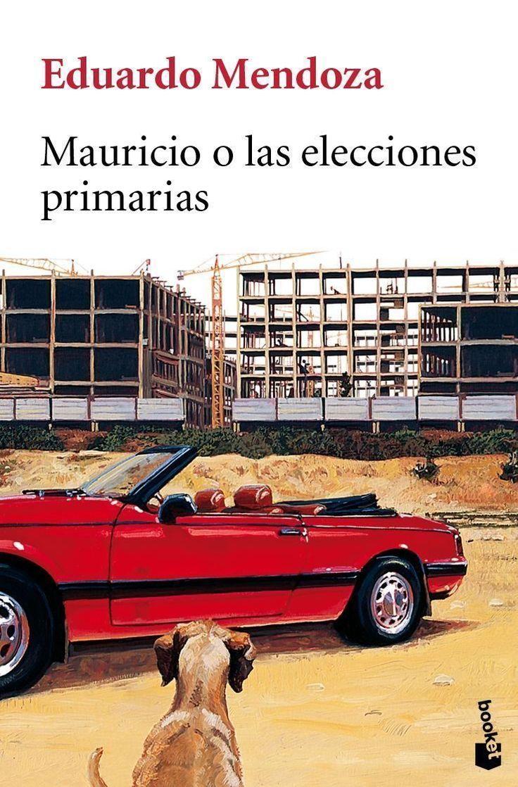 Mauricio, o, Las elecciones primarias