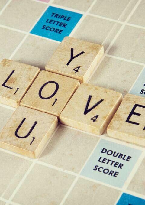 y love  u ❤❤❤