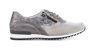 Bestel nu Taupe Waldlaufer 370013 Sneakers online bij Van den Assem Schoenen. Gratis verzending en retour. Binnen 1 tot 3 werkdagen.