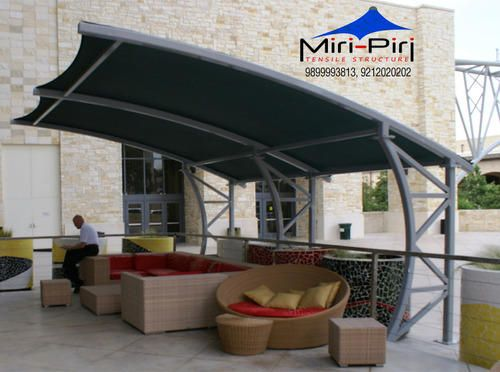 Cantilevered Steel Pergola Google Search Pergalas