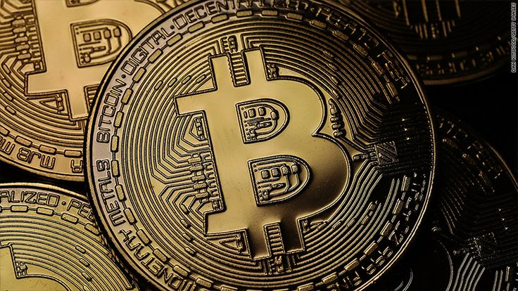 Bitcoin rally is back on: It just zoomed above $12K