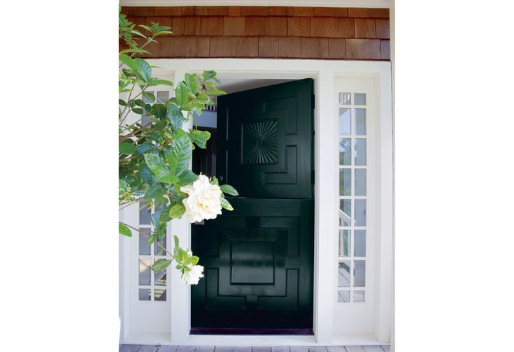 17 Best Ideas About Benjamin Moore Exterior On Pinterest