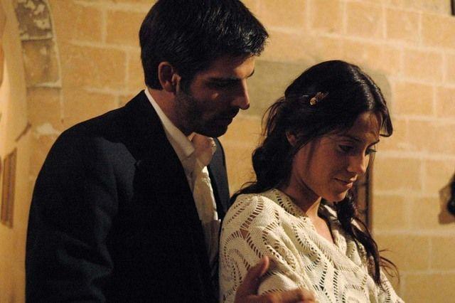 Актриса турецкого фильм сыла их автобиография входящим гортань