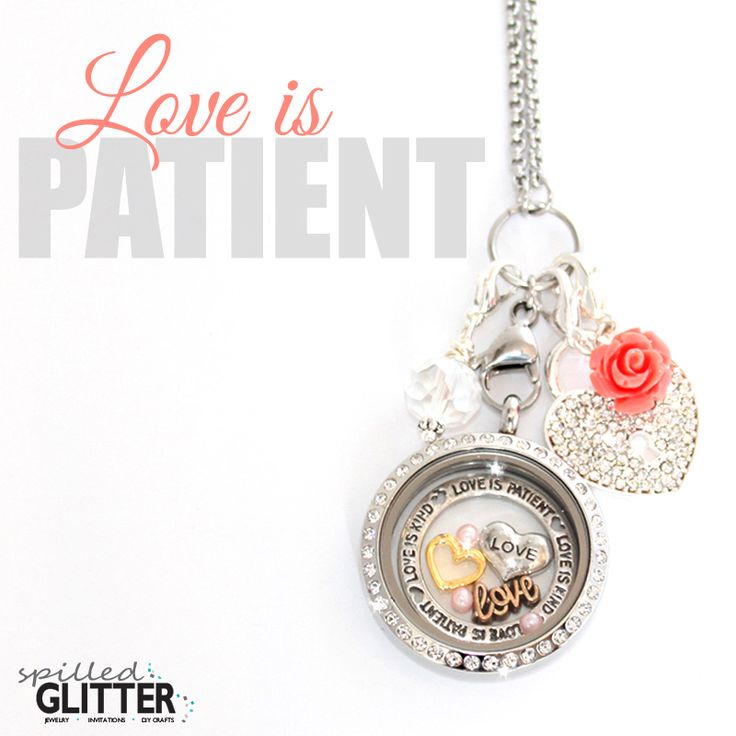 We Fall In Love By Chance: 165 Best Valentine's Day Jewelry & Decor Images On