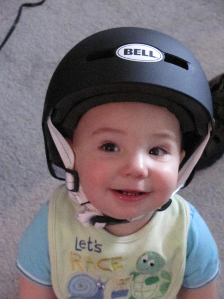 Buy Baby Bike Helmet 56 Off