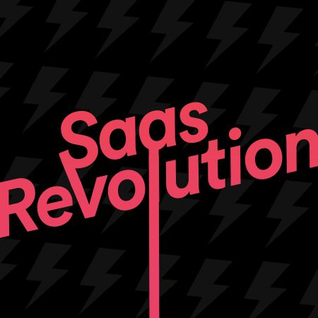 The SaaS Revolution Club is a Slack Community for SaaS Founders, Investors and Executives