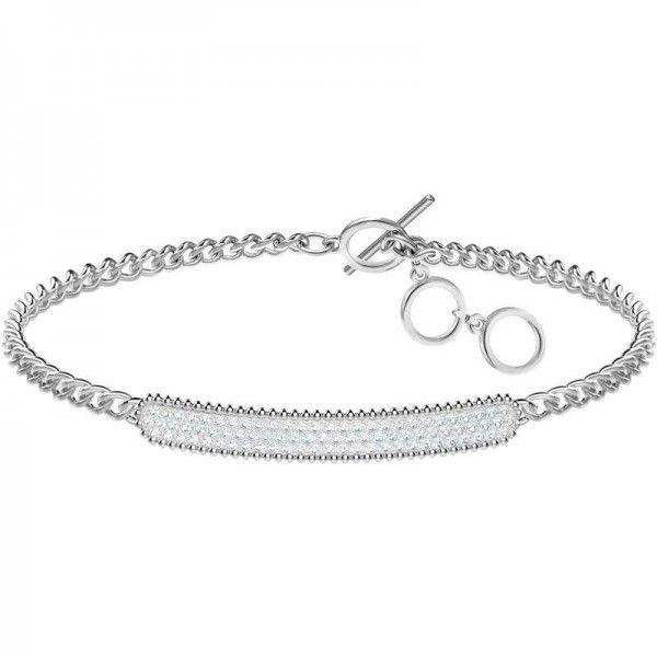 Swarovski Damenarmband Locket 5406991 Swarovski Bracelet Swarovski Jewelry Locket Bracelet