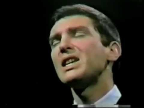 This song by Gene Pitney -'24 Hours From Tulsa' released fall of 1963. It was one of the late Nov successful songs - a hard time to get any attention for records with the assassination of Pres Kennedy on most minds.