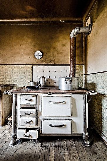 Loft Kuche Mit Kochinsel Jo Wynant Kitchen 25+ Creative