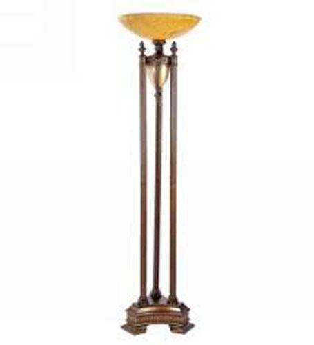 17 Best Images About Floor Lamps On Pinterest Antique