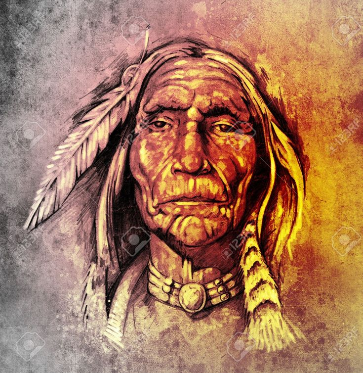 Pinterest feather painting native american headdress and headdress