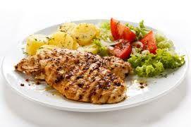 bodybuilding food list 3