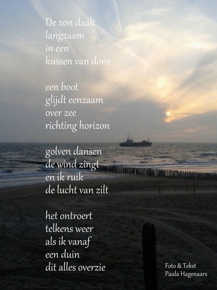 Citaten Rust : Gedichten paula hagenaars mijn fotogedichten pinterest
