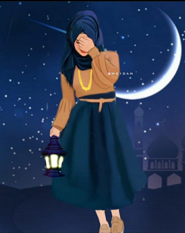 Pin By Syed Ariba Islam On Screen Wallpaper Cute Girl Poses Girly Photography Bff Drawings
