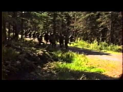 Part8 Cornwallis Obstacle 1