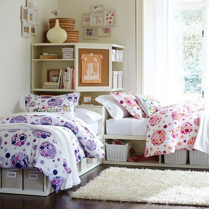 Pottery Barn Teen Pottery Barn Teens Pinterest