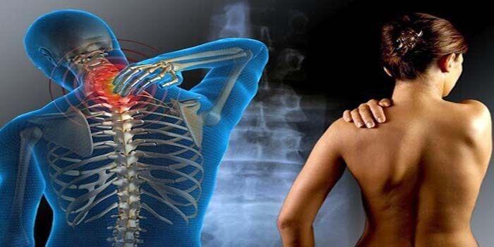 Behandel fibromyalgie op natuurlijke wijze met kruiden