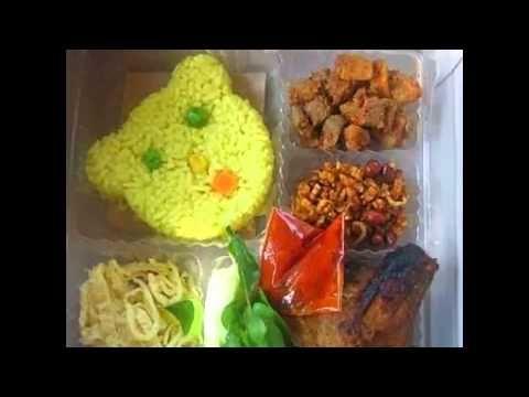 Snack Box Bekasi | Call 02193115122 | 081290432012 | BBM 538A743B