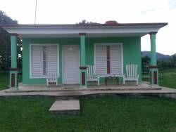 Casa particular, Cuba, Viñales, Pinar del Rio, Tropical, Cuban,Ferien,Urlaub,Vacaciones en Cuba, myparticular,  Holiday, Accommodation, www.tropicalcubanholiday.com