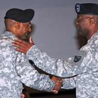fort huachuca senior personals Senior intelligence officer (sio) 520-533-9576 dsn 821  personnel security, information  fort huachuca main gate to epg from the guard checkpoint,.