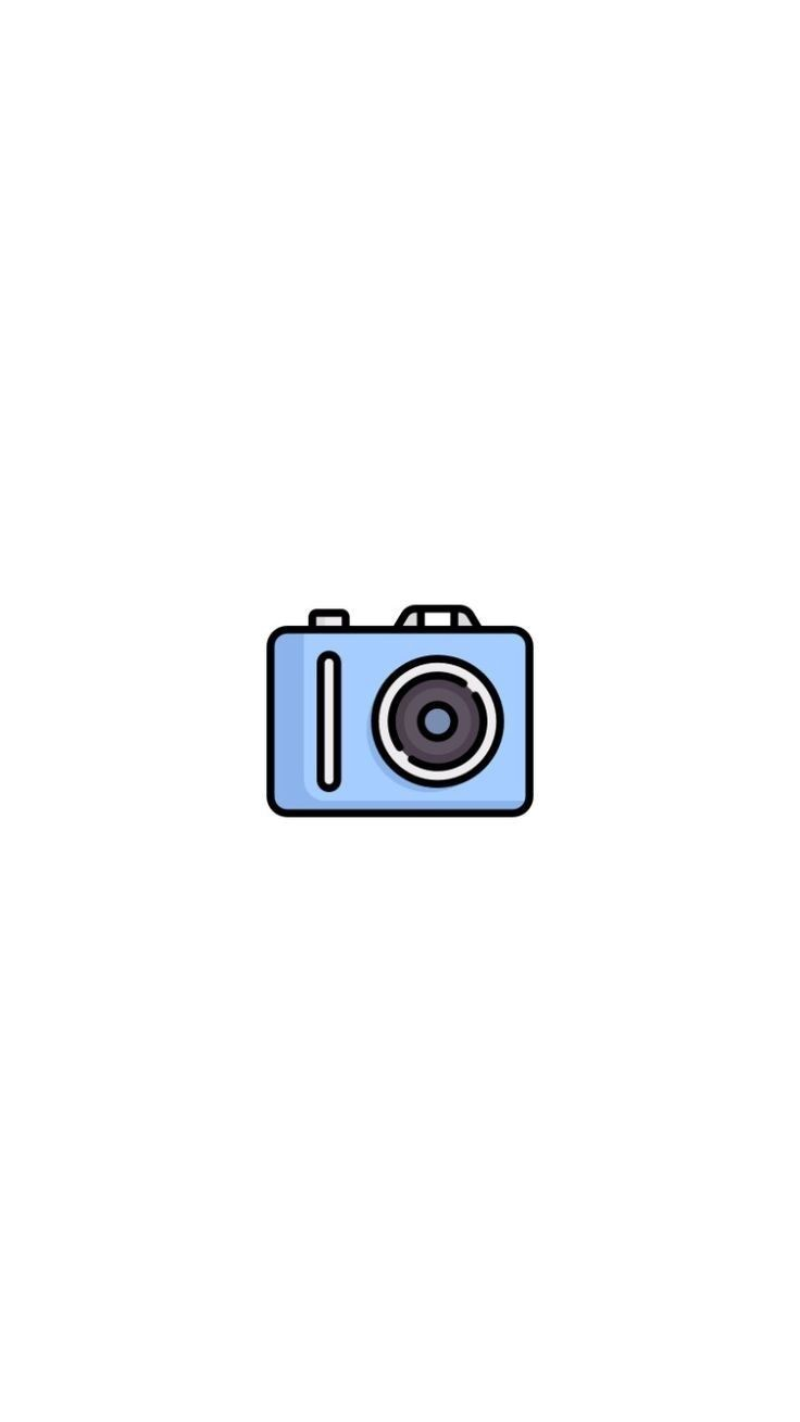 Pin by li on 毕设 in 2019 | Instagram highlight icons, Insta