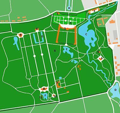 Oranienbaum plan.jpg