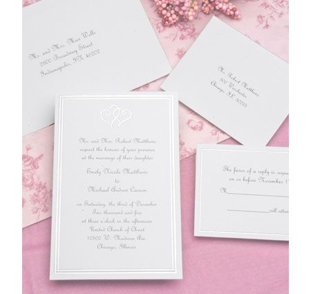 printable wedding invitation kits best 25 diy wedding invitation kits ideas only on 6821