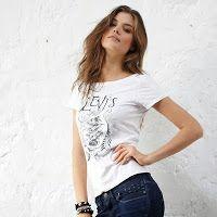 Tricouri Levi's cu maneca scurta Oferta Tricouri de firma pentru femei,click link: http://www.magazinuniversal.net/2014/05/tricouri-levis-cu-maneca-scurta.html