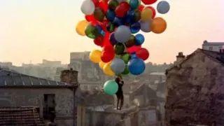 adriana calcanhoto esquadros - YouTube