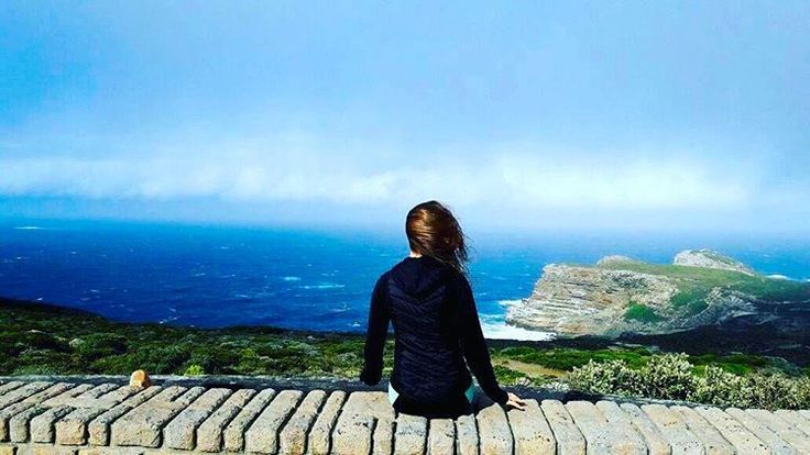 Memories from Cape Town and more pictures already on the blog! #capetown #rpa #africa #afryka #nature #sea #wind #memories #tb #tbt #travelblog #view #polishgirl #polskadziewczyna #wanderer #travel #traveller #travelling #travellingram #instatravel #instatraveling #travelblogger #travelblog #adventure http://tipsrazzi.com/ipost/1509032423462224783/?code=BTxKP5zA0OP