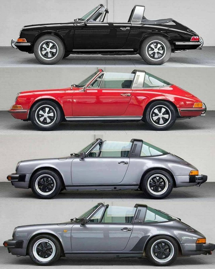 911 flat six — PORSCHE PASSION. GET IN AND DRIVE!