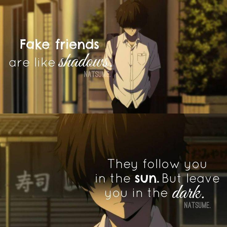 Anime Hyouka