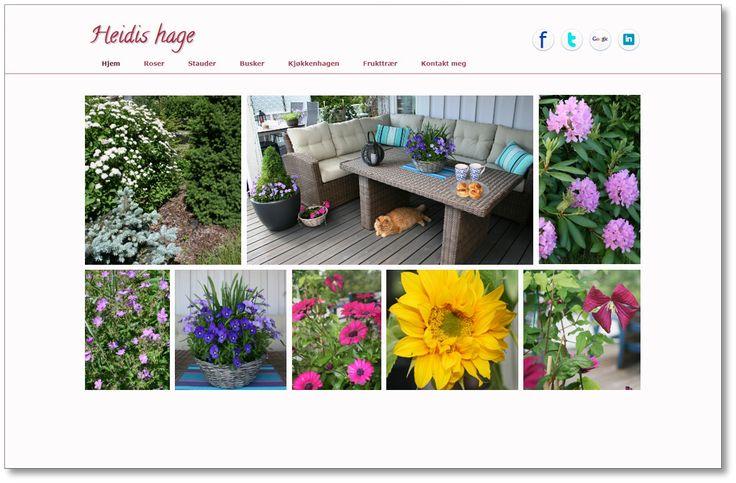 Heidis-hage.jpg (1187×779)