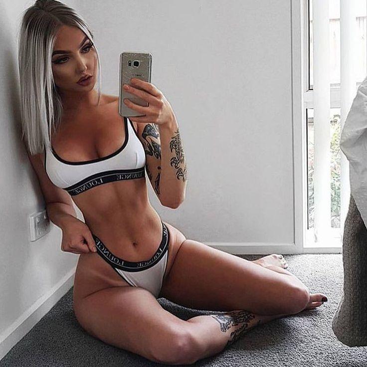 вип тело модели порно онлайн для телефона