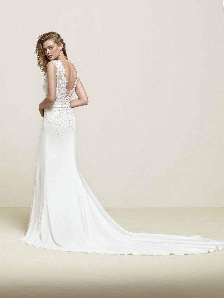 Atemberaubend Aschenputtel Arthochzeitskleid Fotos - Hochzeitskleid ...