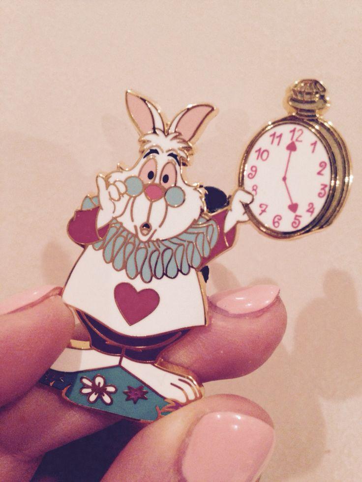 99 Best Images About Alice Au Pays Des Merveilles On