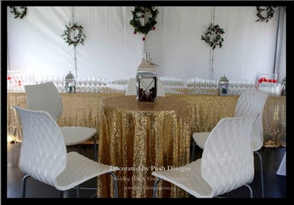 #christmascocktailparty #social #event #theming #school graduations #birthday party #engagement available at #poshdesignsweddings - #sydneyfunctions #southcoastfunctions #wollongongfunctions #canberrafunctions #southernhighlandfunctions #campbelltownfunctions #penrithfunctions #bathurstfunctions #illawarrafunctions All stock owned by Posh Designs Wedding & Event Supplies – lisa@poshdesigns.com.au or visit www.poshdesigns.com.au or www.facebook.com/.poshdesigns.com.au