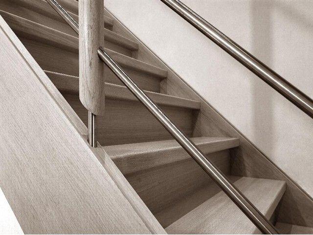 Gamma Keuken Trap : 78 best ⌂ Binnendeuren en trappen ⌂ images on Pinterest
