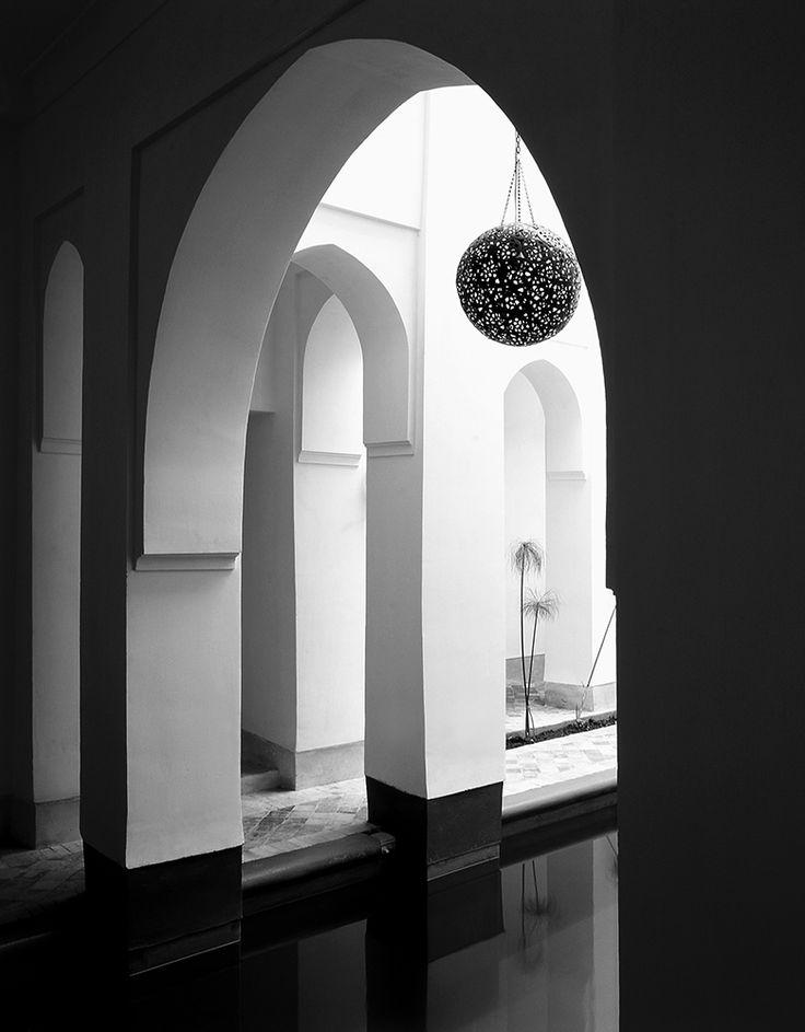 186 best Islamic Inspired Design images on Pinterest   Islamic ...