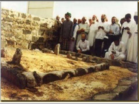 Orang yang Pertama Kali Memeluk Agama Islam, orang pertama masuk islam, umat islam dunia, Jumlah umat Islam di dunia ini diperkirakan sudah mencapai 1.57 Mil...