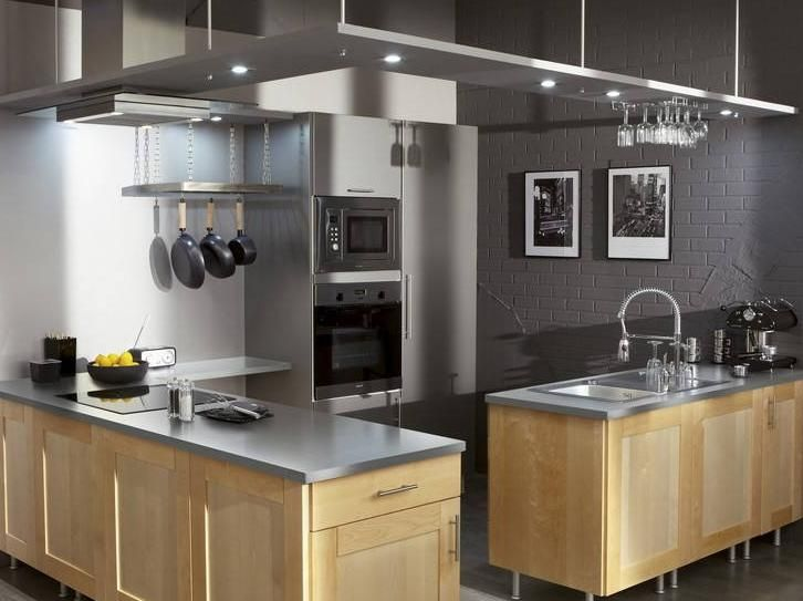 1000 Images About Kitchen On Pinterest Red Oak Kitchen