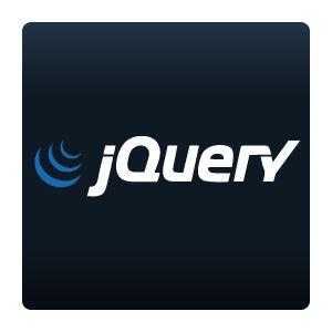 free ebook - 30 Essential jQuery Tips & Tutorials
