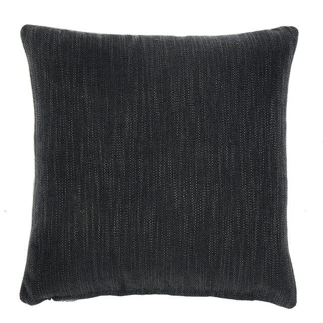 les 43 meilleures images du tableau coussins rideaux sur pinterest coussins gamme et nouvelle. Black Bedroom Furniture Sets. Home Design Ideas