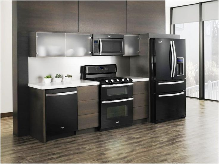 Best 25+ Kitchen appliance package deals ideas only on Pinterest ...